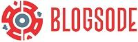 logo BlogSoDe - Chuyên trang giải mã giấc mơ và phong thủy thuật số